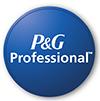 P&G Pro